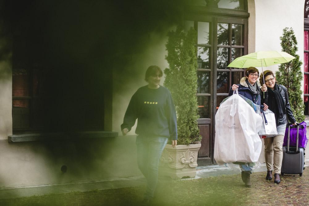 monica sica_castello di viale_matrimonio-1