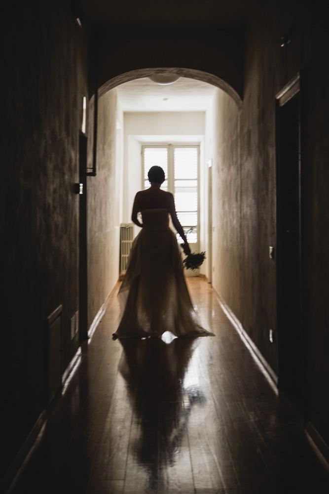 monica sica_castello di viale_matrimonio-10