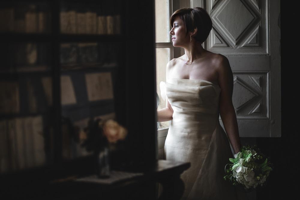monica sica_castello di viale_matrimonio-13
