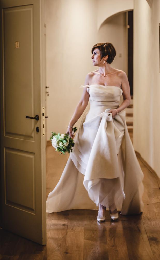 monica sica_castello di viale_matrimonio-18