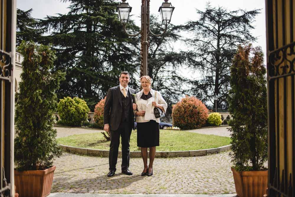 monica sica_castello di viale_matrimonio-29