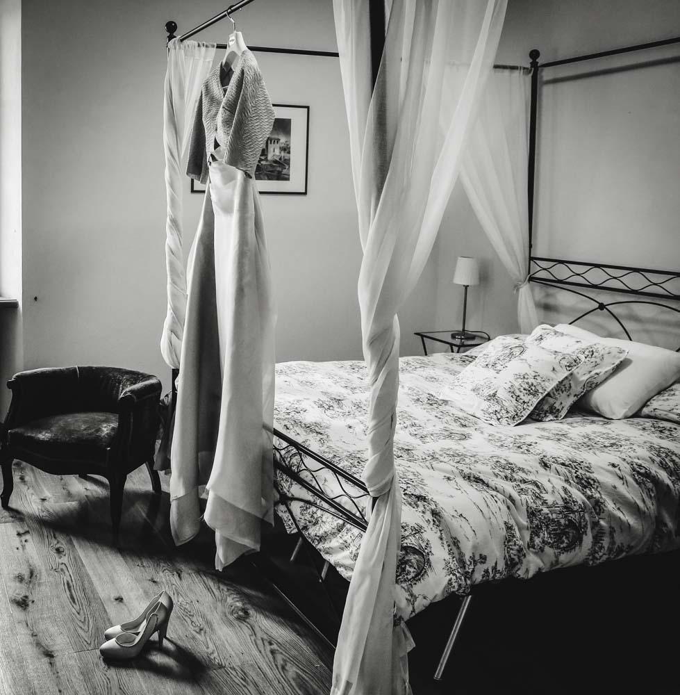 monica sica_castello di viale_matrimonio-3