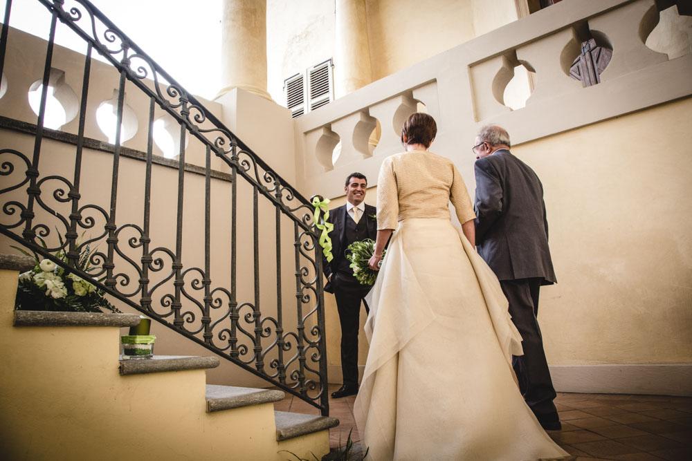 monica sica_castello di viale_matrimonio-31