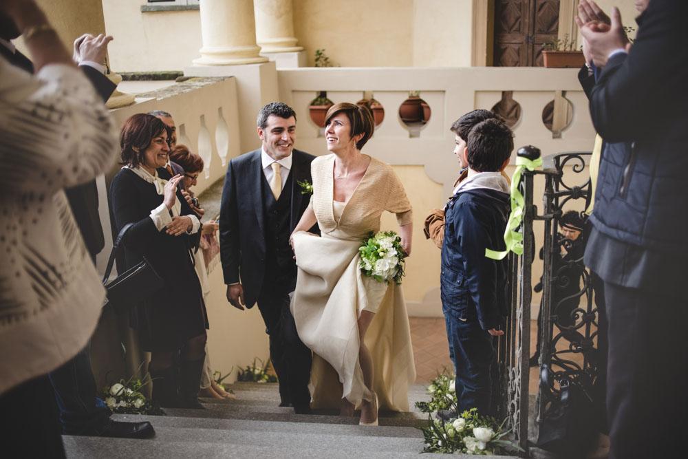 monica sica_castello di viale_matrimonio-34