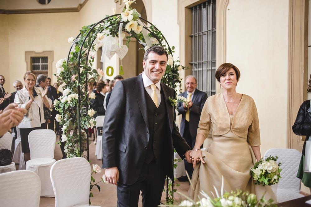 monica sica_castello di viale_matrimonio-38
