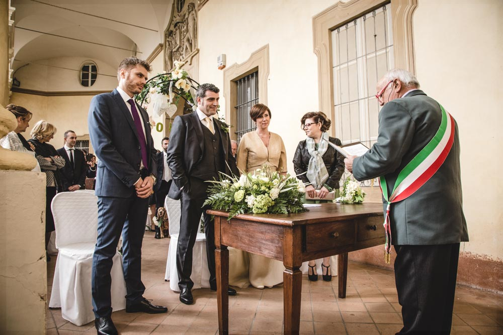 monica sica_castello di viale_matrimonio-39