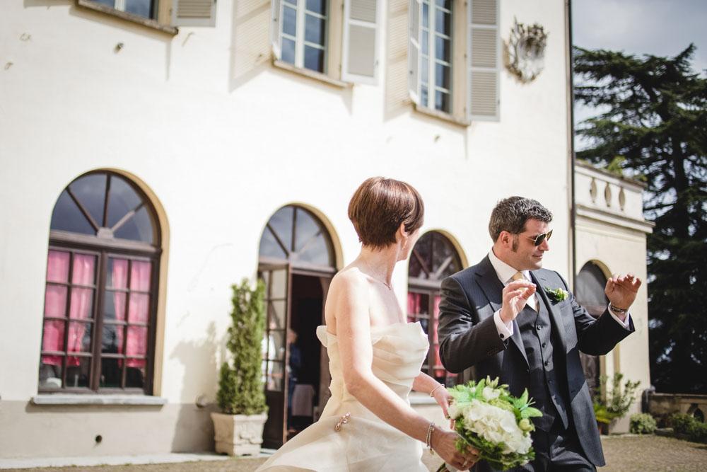 monica sica_castello di viale_matrimonio-54