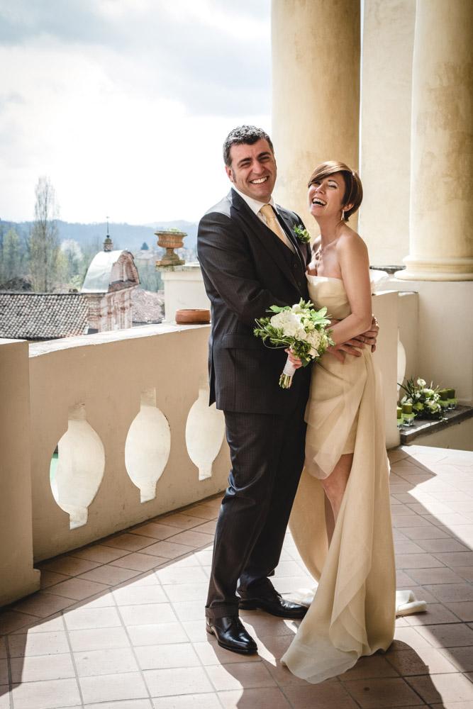 monica sica_castello di viale_matrimonio-55