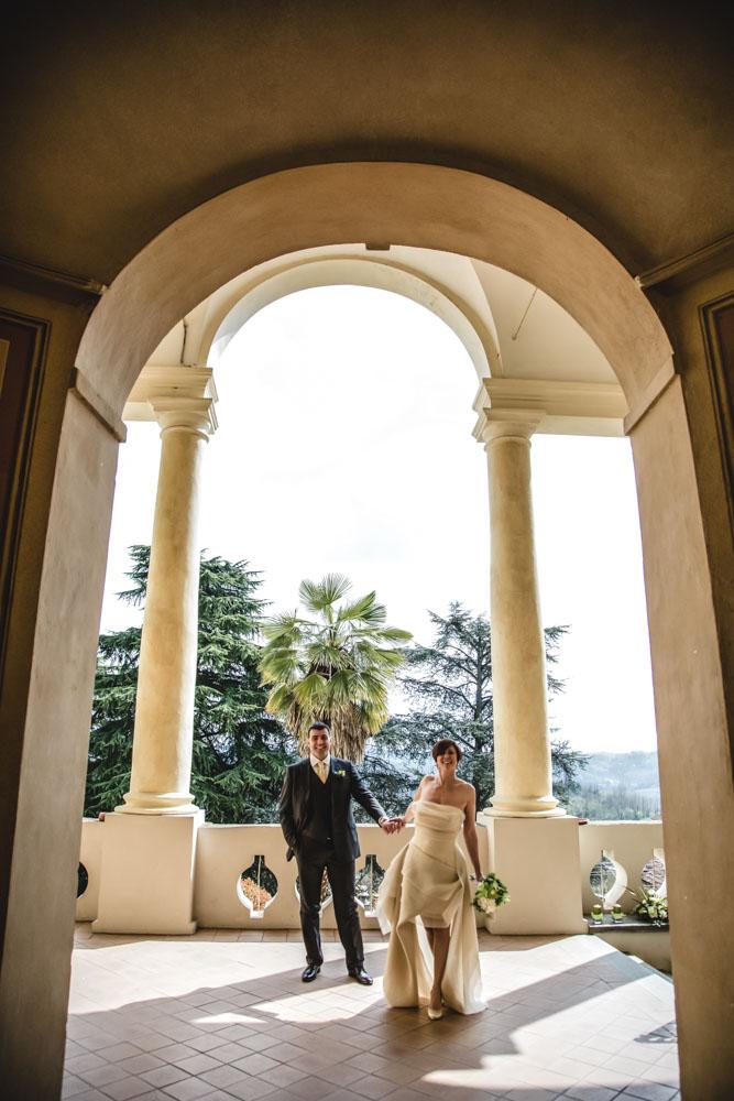 monica sica_castello di viale_matrimonio-57
