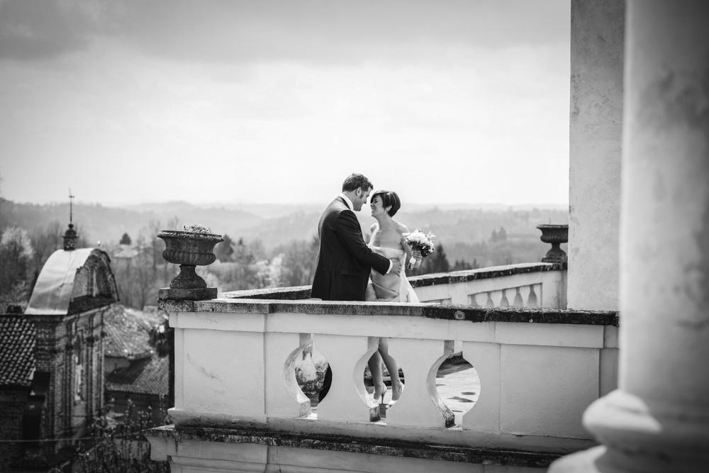 monica sica_castello di viale_matrimonio-59