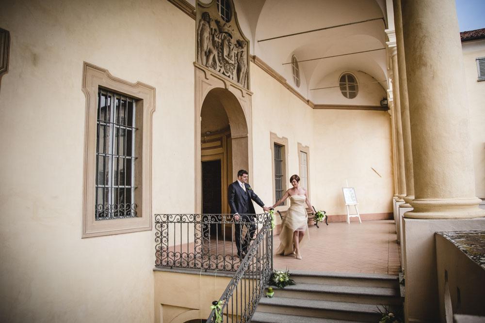 monica sica_castello di viale_matrimonio-61