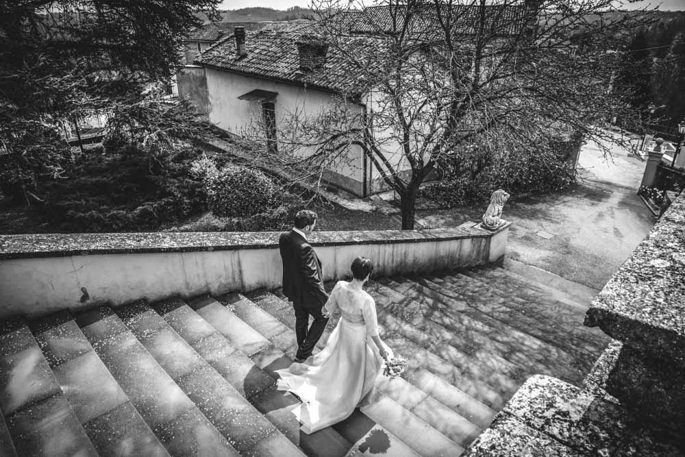 monica sica_castello di viale_matrimonio-64