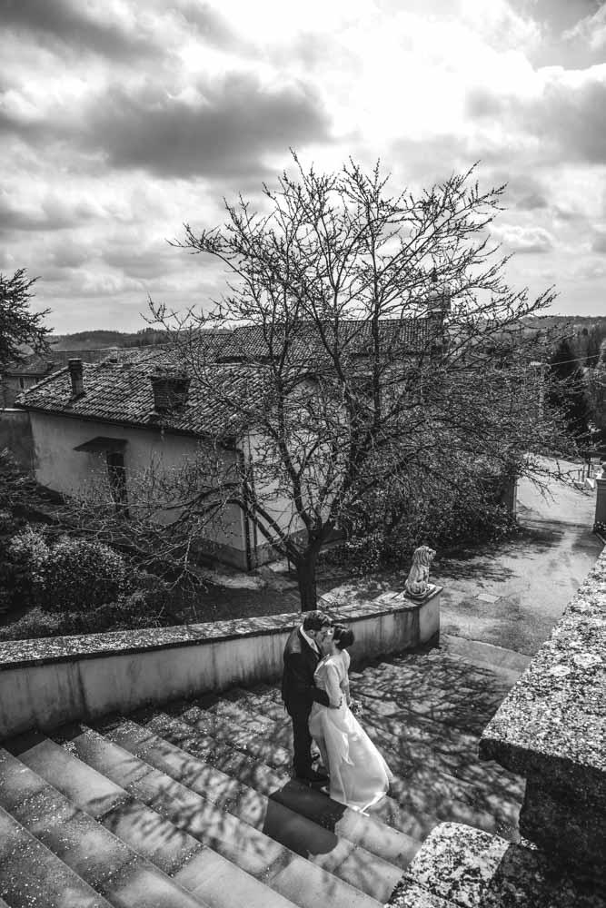 monica sica_castello di viale_matrimonio-65
