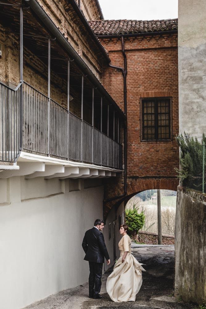 monica sica_castello di viale_matrimonio-69
