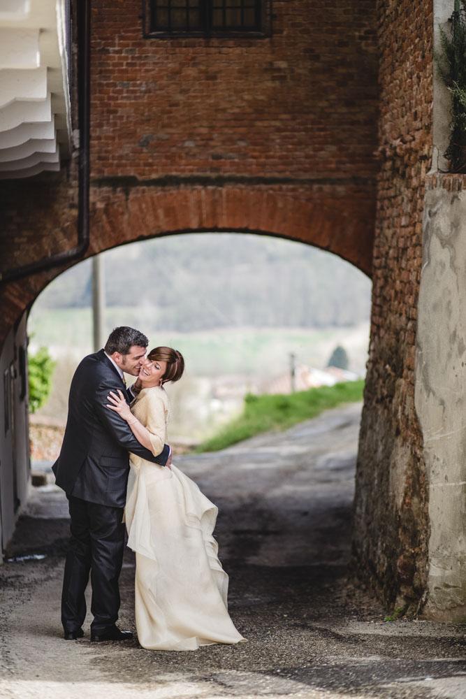 monica sica_castello di viale_matrimonio-71