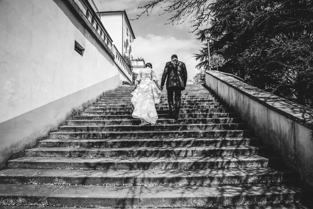 monica sica_castello di viale_matrimonio-72