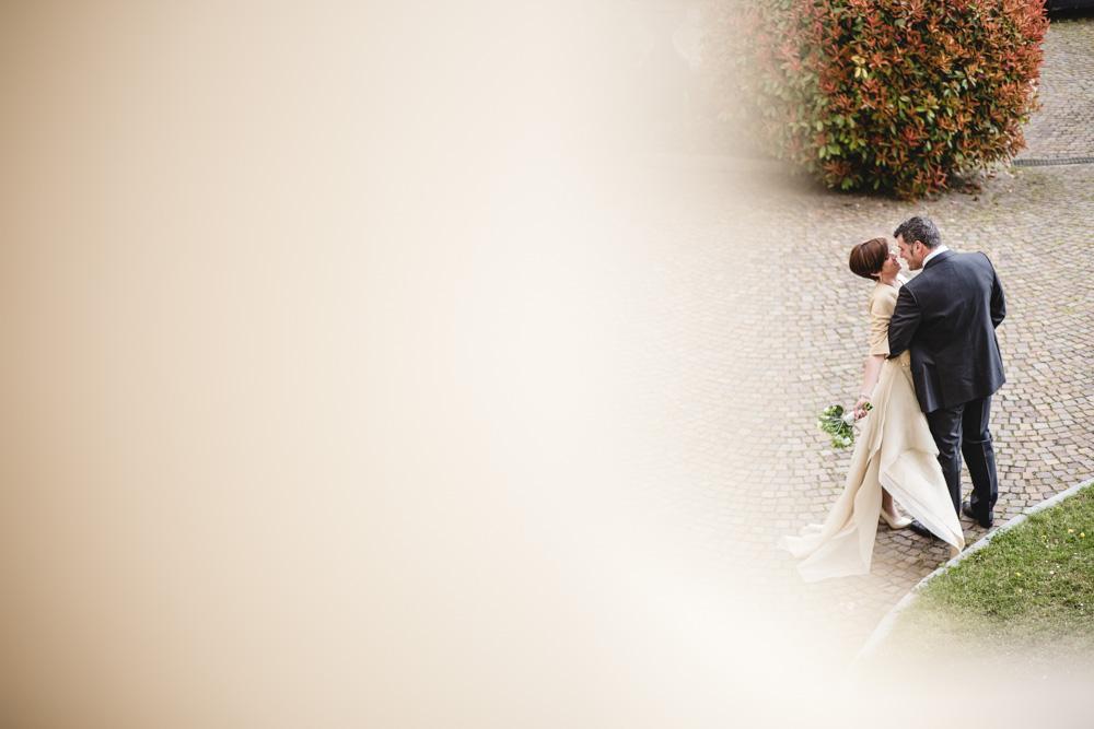 monica sica_castello di viale_matrimonio-73