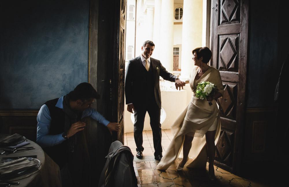 monica sica_castello di viale_matrimonio-82