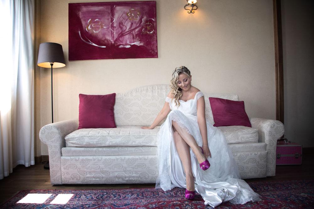 monica sica_la bella rosina_matrimonio-12