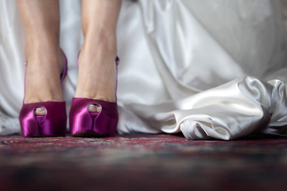 monica sica_la bella rosina_matrimonio-13