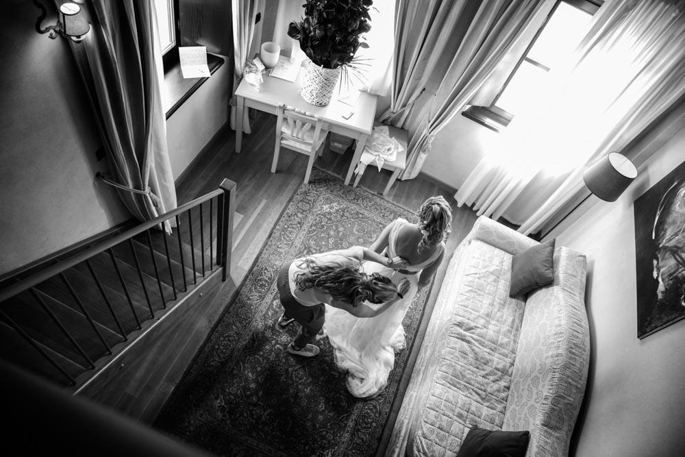 monica sica_la bella rosina_matrimonio-14