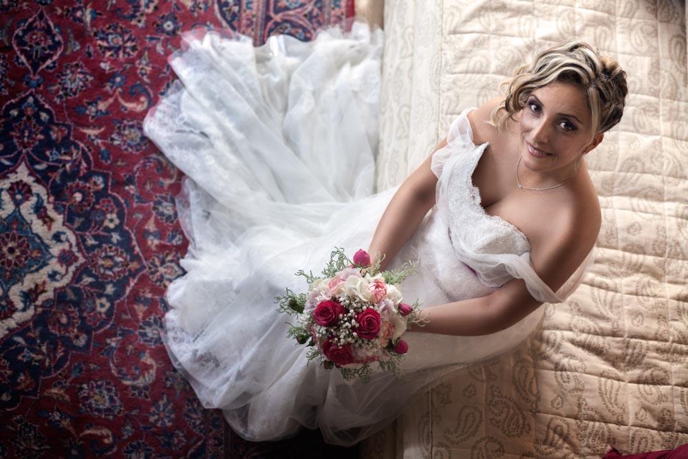 monica sica_la bella rosina_matrimonio-16