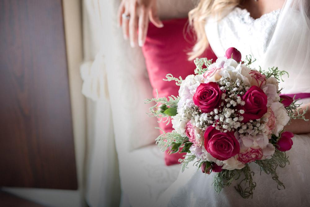monica sica_la bella rosina_matrimonio-18