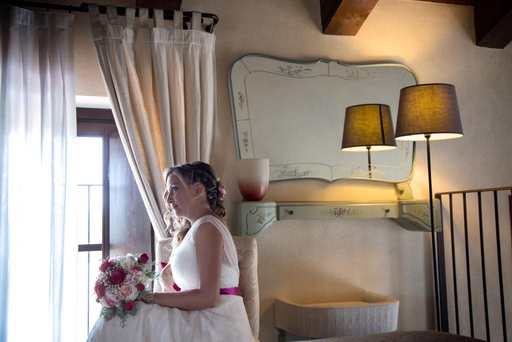 monica sica_la bella rosina_matrimonio-19