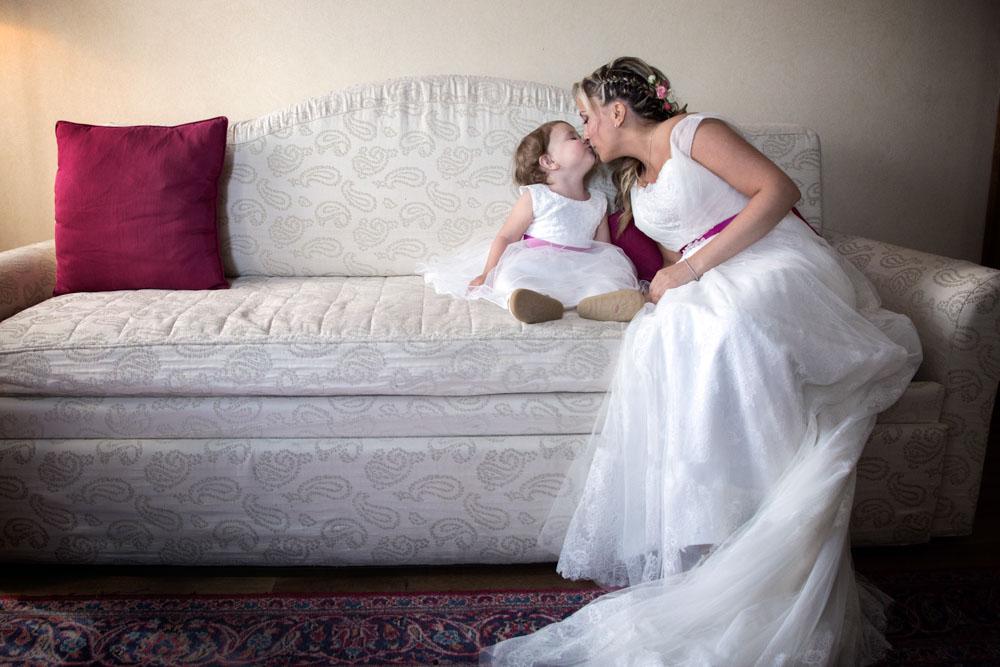 monica sica_la bella rosina_matrimonio-23