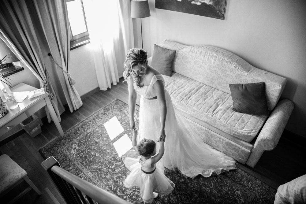 monica sica_la bella rosina_matrimonio-24