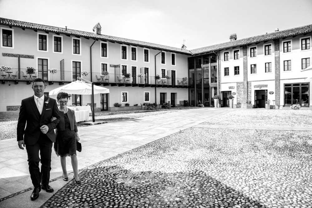 monica sica_la bella rosina_matrimonio-28