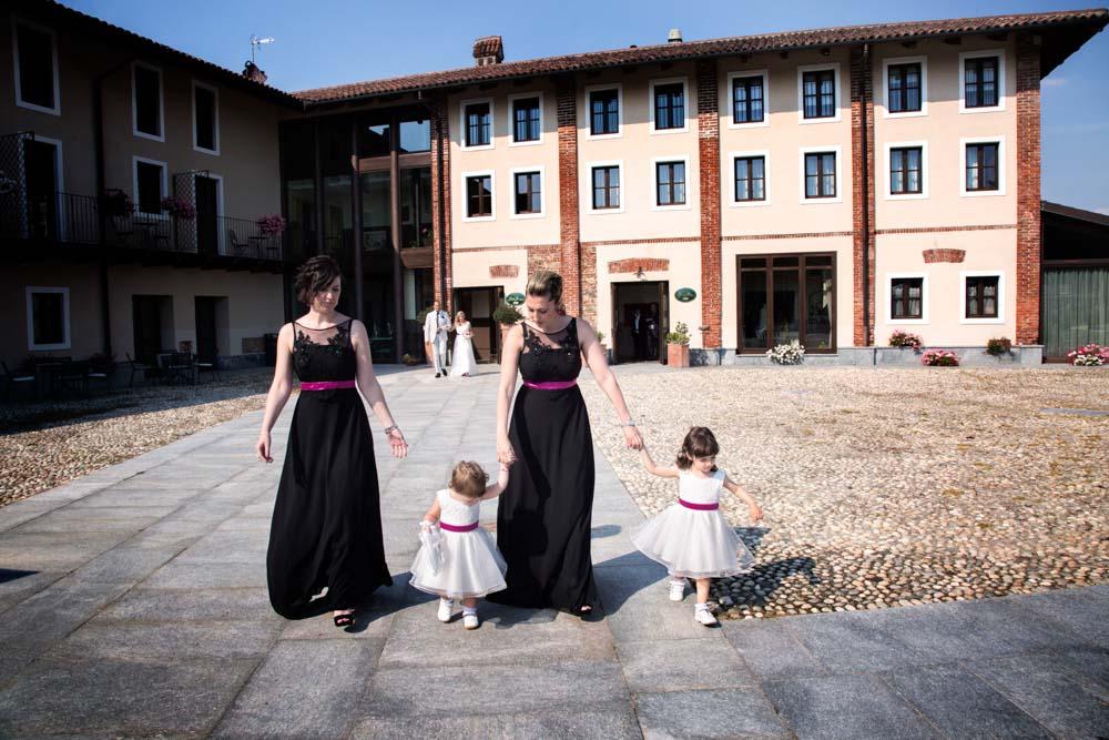 monica sica_la bella rosina_matrimonio-29