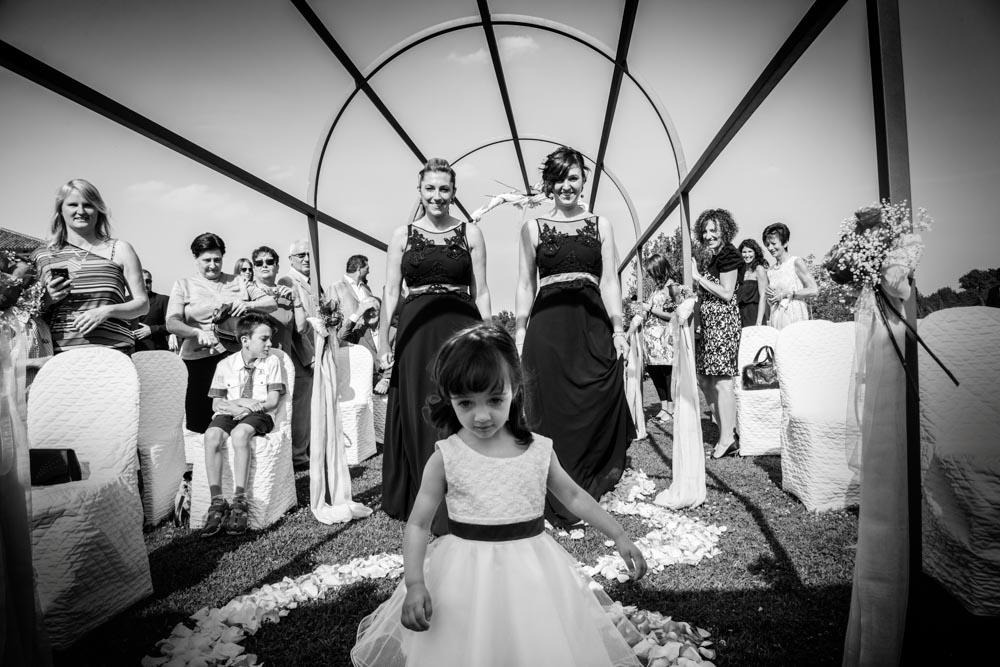 monica sica_la bella rosina_matrimonio-30