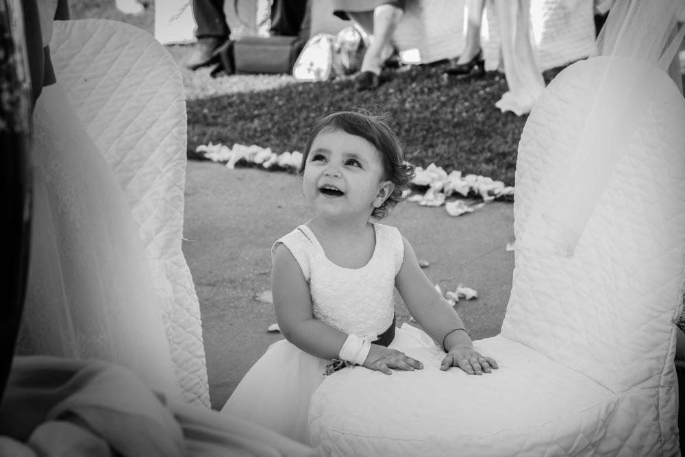 monica sica_la bella rosina_matrimonio-33
