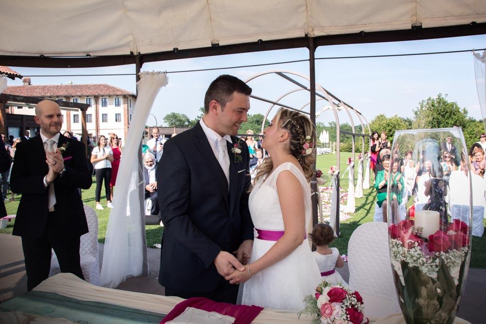 monica sica_la bella rosina_matrimonio-34