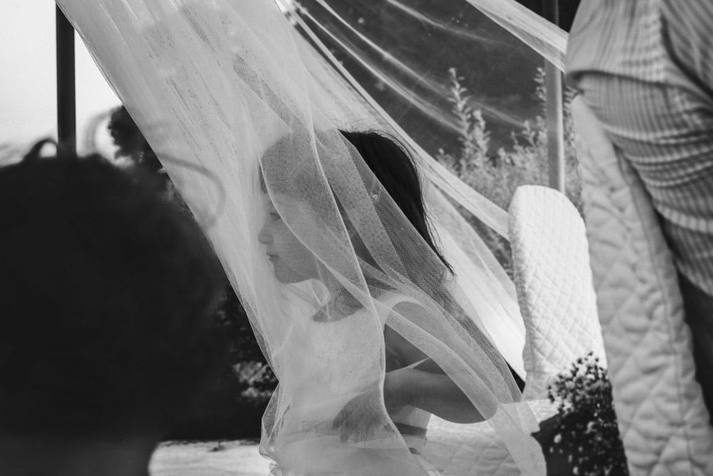 monica sica_la bella rosina_matrimonio-35