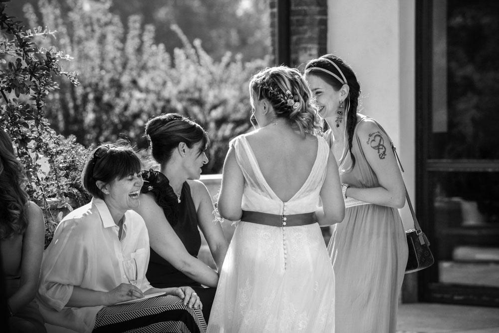 monica sica_la bella rosina_matrimonio-39