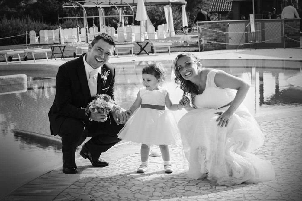 monica sica_la bella rosina_matrimonio-41