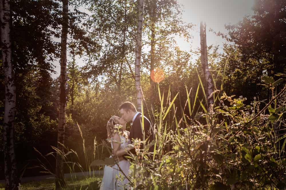 monica sica_la bella rosina_matrimonio-49