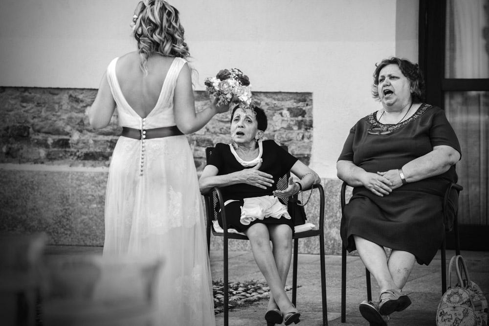 monica sica_la bella rosina_matrimonio-53