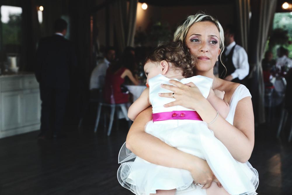 monica sica_la bella rosina_matrimonio-55