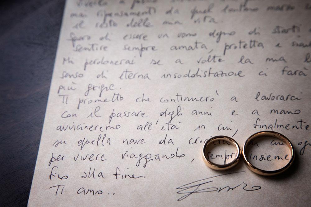 monica sica_la bella rosina_matrimonio-9