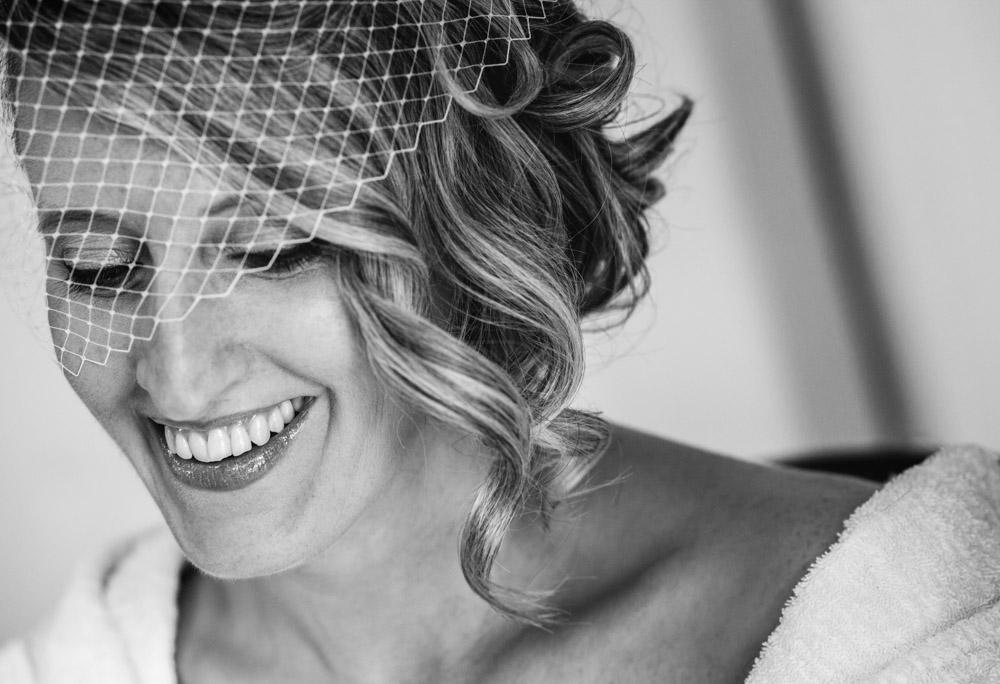 monica sica_la vià cavour_matrimonio-17