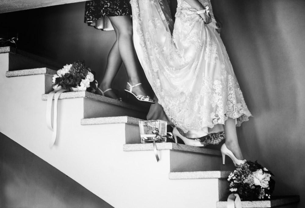 monica sica_la vià cavour_matrimonio-21