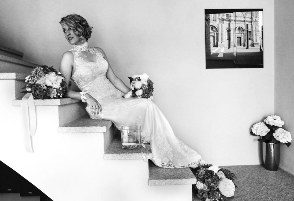 monica sica_la vià cavour_matrimonio-22