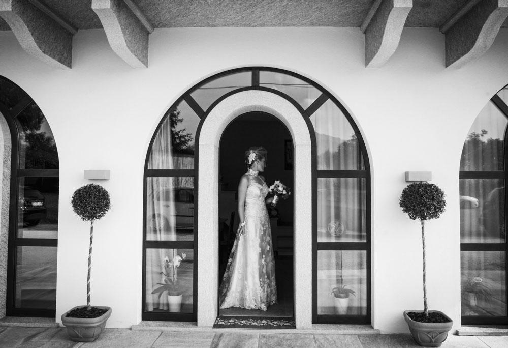 monica sica_la vià cavour_matrimonio-26