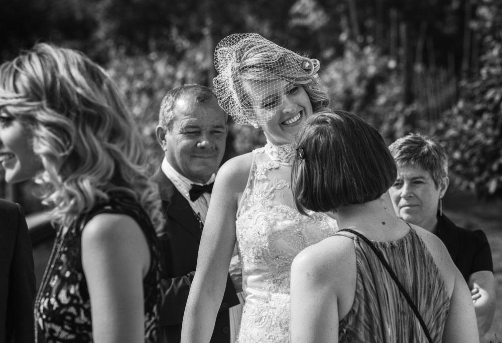 monica sica_la vià cavour_matrimonio-28