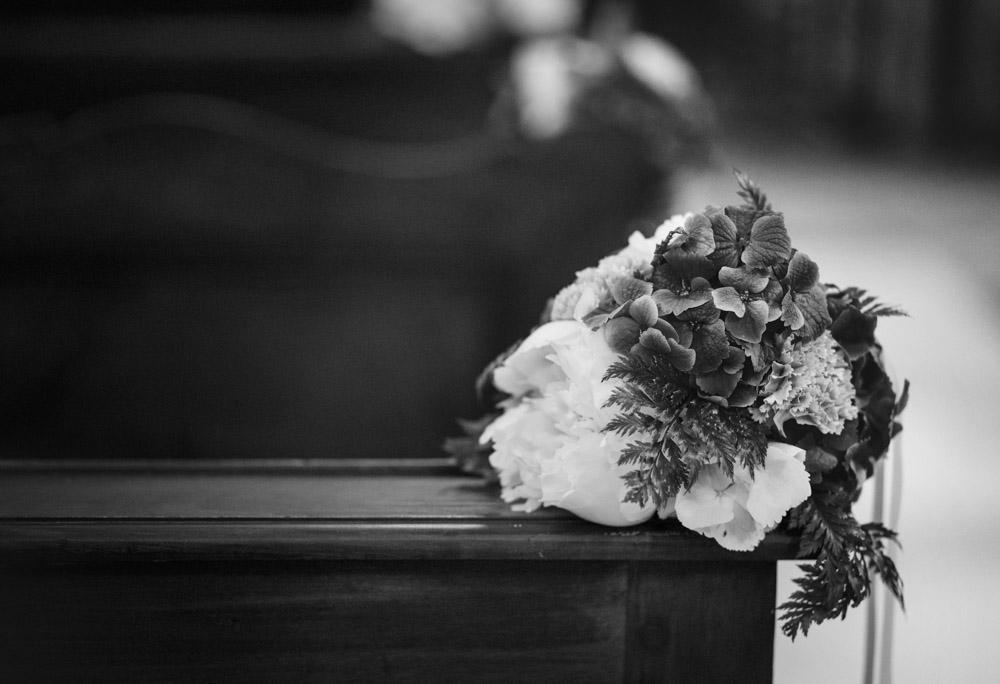 monica sica_la vià cavour_matrimonio-31