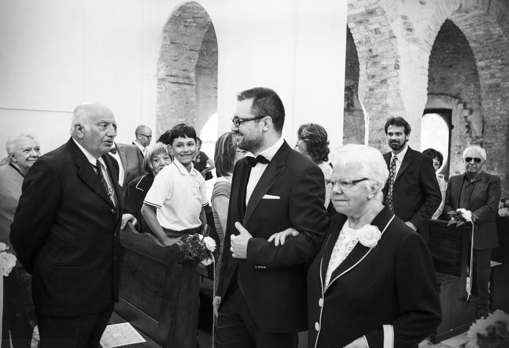 monica sica_la vià cavour_matrimonio-32