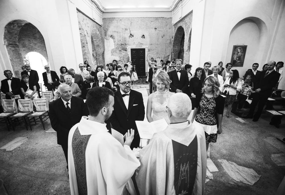 monica sica_la vià cavour_matrimonio-33